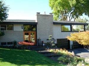 Utah Residential Window Tinting