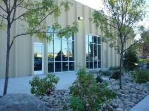 Utah Window Tint