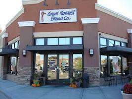 Utah Commercial Window Tinting