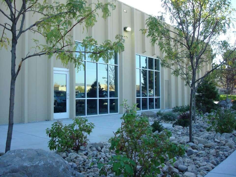 Utah Window Tint Specialists